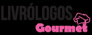 logo retina gourmet