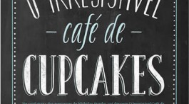 cafe cupcakes
