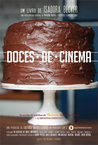 doces-cinema