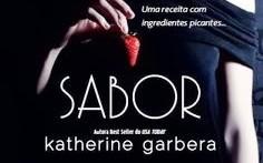 sabor - katherine garbera