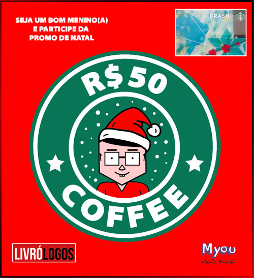 myou-promo-natal Starbucks